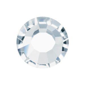 Kamínky Preciosa VIVA 12 F crystal