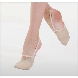 Ťapky SOLO ponožkové OB.51