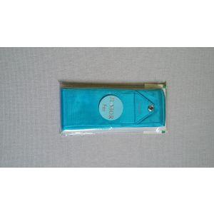 CHACOTT stuha MEDIUM 5 m 33 Aqua Blue