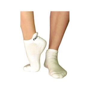 Ponožky PASTORELLI