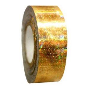 Izolepa GALAXY zlatá