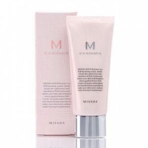 MISSHA M B.B Boomer(R) - Podkladový krém pod make-up