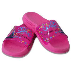 Plážové pantofle PASTORELLI