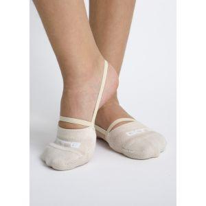 Ťapky GARE ponožkové