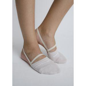 Ťapky MERINO ponožkové