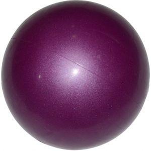 Použitý míč TOGU 400 g fialový