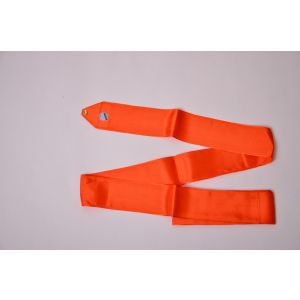 Stuha SASAKI 6m oranžová