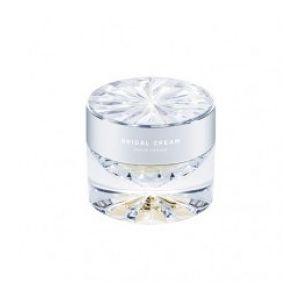 MISSHA Time Revolution Bridal Cream (Repair Firming) – zpevňující pleťový krém