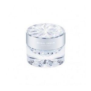 MISSHA Time Revolution Bridal Cream (Intense Aqua) – hydratační pleťový krém