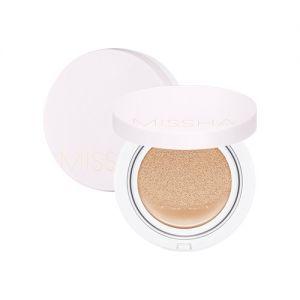 MISSHA Magic Cushion Cover Lasting SPF50+/PA+++ (No.23) - cushion make-up