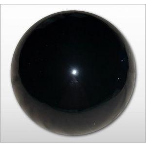 MÍČ SASAKI M-20A B černý
