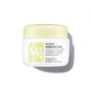 A'PIEU Cicative Magnesium Cream - vyživující pleťový krém