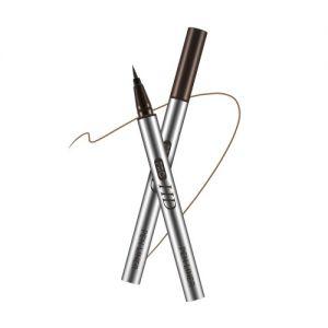 A'PIEU Pro HD Pen Liner (Brown) - hnědé oční linky