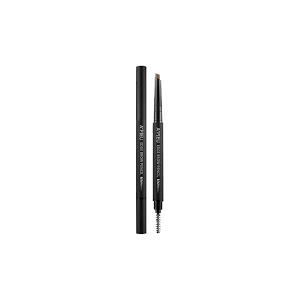 A´PIEU  Edge Brow Pencil (Light Brown) - tužka na obočí hnědá