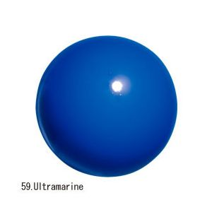 CHACOTT míč 185 mm 59- Ultramarine modrá