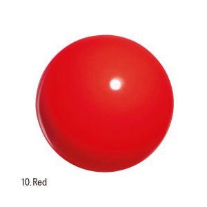 CHACOTT míč 185 mm 10 - RED