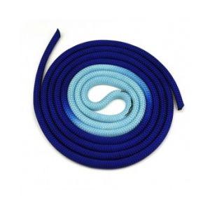 Švihadlo VENTURELLI Modrá-světle modrá FIG