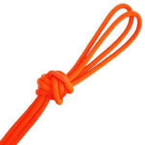 Švihadlo PASTORELLI FIG logo oranžové