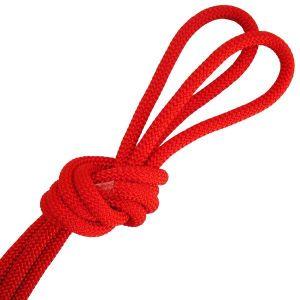 Švihadlo PASTORELLI FIG logo červené