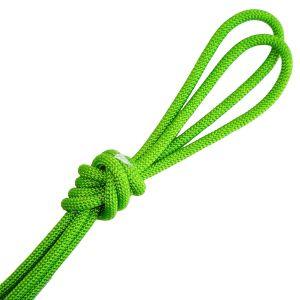 Švihadlo PASTORELLI FIG logo zelené