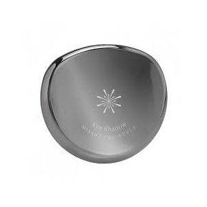 MISSHA The Style Eye Shadow Case (Silver/3C of S Shadow or 2C of TS Multi)-paletka na stín