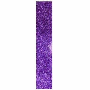 Izolepa Glitering violet - pás