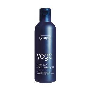 ZIAJA Šampon pro muže 300ml